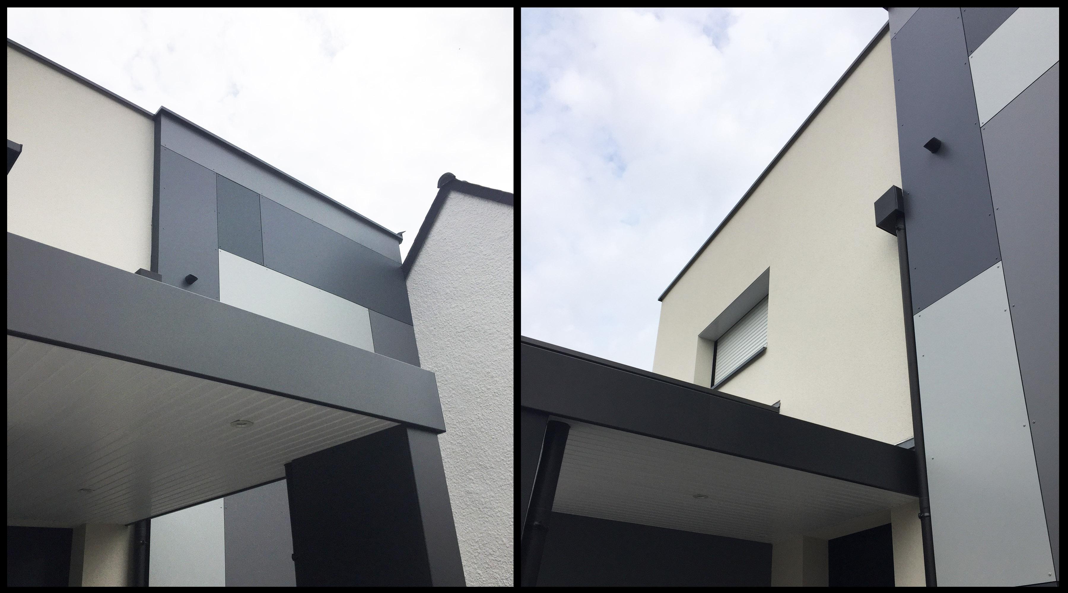 EXTENSION MAISON CONTEMPORAINE RENNES_architecte rennes_1.2_vue_Lise ...